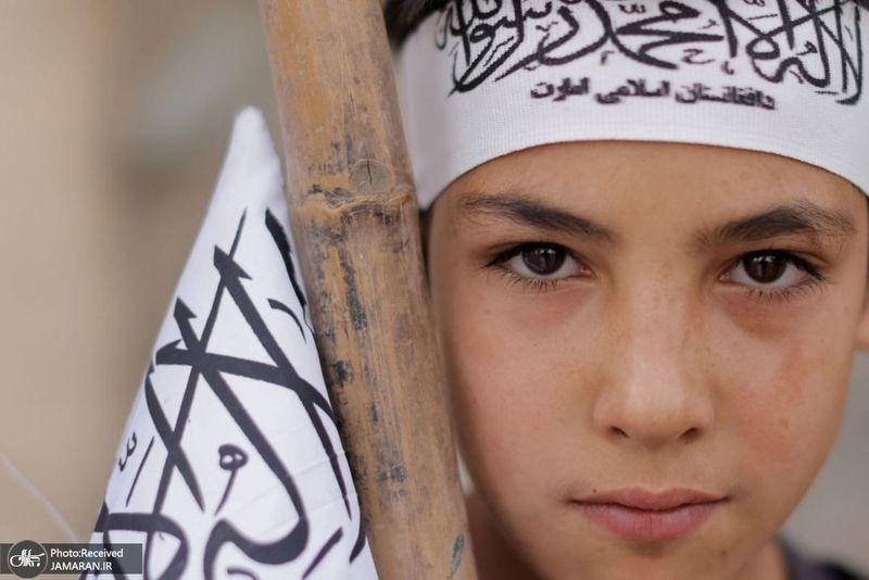 منتخب تصاویر امروز جهان- 15 مهر 1400