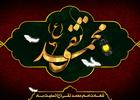 مداحی شهادت امام جواد علیه السلام/ محمود کریمی+ دانلود