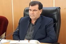 برخورد انضباطی استاندار کهگیلویه و بویراحمد با چند مدیر
