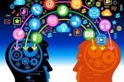 بومیسازی آموزش کارایی تحصیلات را افزایش میدهد