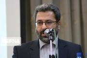 رییسکل دادگستری همدان: پروندههای معوق تعیین تکلیف شوند