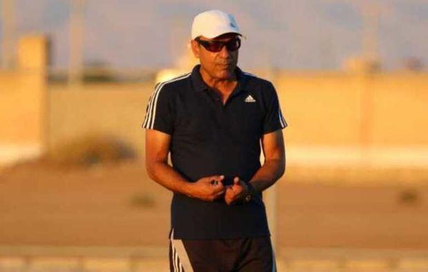 تمرکز تیم فوتبال امید بندر گناوه بر پیروزی مقابل حریف خوزستانی است