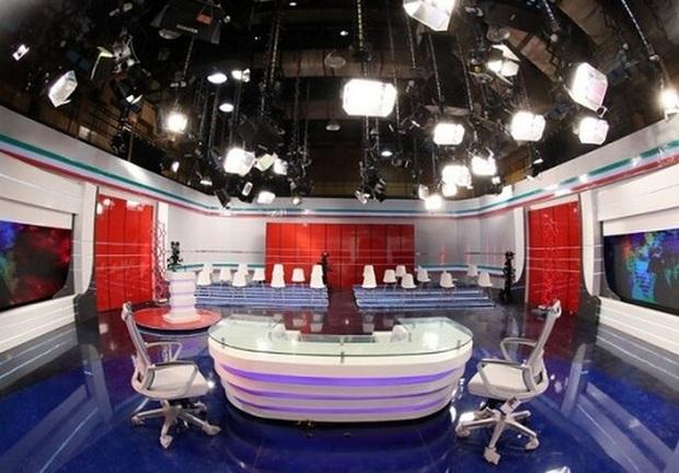 قرعه کشی مناظرههای انتخاباتی 1400 کی انجام می شود؟