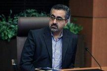 مخالفت وزارت بهداشت با وضع جریمه مالی افرادی که محدودیت تردد و مسافرت را رعایت نمیکنند