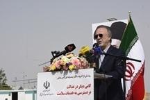 توجه ویژه وزارت بهداشت به البرز، وجد و پویایی ایجاد کرده است