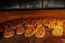 قیمت نان در زنجان افزایش نیافته است