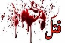 قتل 2 نفر بر اثر شلیک گلوله در ایرانشهر  قاتلان شناسایی شدند