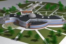 بزرگترین مجموعه اقامتی بین راهی استان اردبیل در خلخال راه اندازی میشود