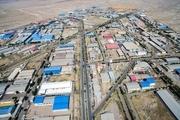۱۰۰ واحد تولیدی راکد در شهرکهای صنعتی قزوین احیا میشوند