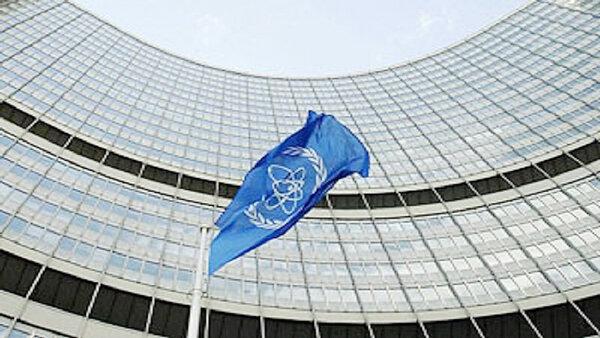مدیر آژانس انرژی اتمی فردا به ایران میآید/ سخنگوی موگرینی: آژانس انرژی اتمی نقشی کلیدی در نظارت بر اجرای برجام دارد/ «اینستکس» اجرای فرایند پرداختها را آغاز کرده است