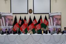 مقاومت کمیسیون انتخابات افغانستان در برابر فشارها