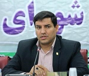 تعیین شعبه ویژه رسیدگی به جرایم ناشی از خشونت در استادیومهای خوزستان