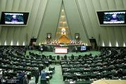 مدعیان حضور در کمیسیونهای سیاسی مجلس یازدهم چه کسانی هستند؟ + سوابق