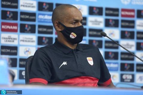 پریرا: السد بهترین تیم آسیاست/ می توانیم کارهای بزرگی انجام دهیم