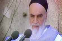 هشدارهای امام خمینی و آیتالله خامنهای در مورد تاثیر مخرب بدزبانی در جامعه