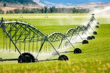 66 طرح عمرانی و تولیدی کشاورزی استان اردبیل آماده بهره برداری شد