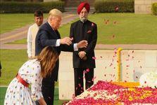 امضای توافقنامه تسلیحاتی 3 میلیارد دلاری آمریکا و هند