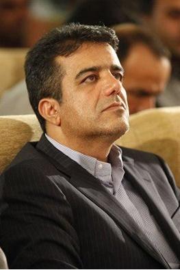 کمپین صادرات خرده فروشی صنایع دستی در شهرکرد برگزار میشود