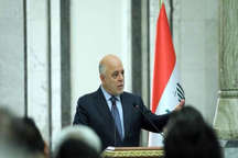 رایزنی های احزاب عراق برای تشکیل دولت جدید از سر گرفته شد