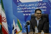 152 دکل مخابراتی در خوزستان درحال نصب است