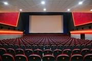 کرونا افتتاح سالن سینما را در فاروج به تاخیر انداخت