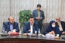 تشدید نظارت بر فضاها و تأسیسات گردشگری استان بوشهر