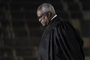 رای جنجالی قاضی دیوان عالی آمریکا به نفع ترامپ باز هم با هدف گرفتن «ماده جنجالی 230»