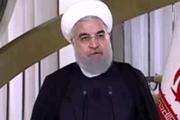 سخنان رئیس جمهور فعلی آمریکا، فقط فحاشی و مشتی اتهامات واهی علیه ملت ایران بود