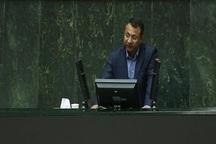 نماینده سیستان: در دولت احمدینژاد پس از جنگ افغانستان ۵۰۰ میلیون دلار به این کشور کمک کردیم /۲۰۰ هزار نفر از مردم سیستان تحت پوشش کمیته امداد هستند