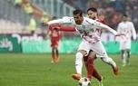 حاج صفی: لیگ را با دو جام برگزار کنید، یکی را از همان ابتدا به آنها بدهید
