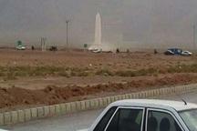 امنیت خط انتقال آب به استان یزد را تامین کنید