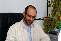 احداث 1110 خانه بهداشت پس از پیروزی انقلاب اسلامی