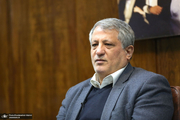 محسن هاشمی: دلیل عدم احراز صلاحیت من اعلام نشده است/ تاثیر ردصلاحیتها در کاهش مشارکت قطعی است/ جامعه دیگر حاضر به حضور بی نتیجه در پای صندوقهای رای نیست