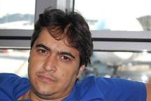 ادعای وزارت خارجه فرانسه درباره ماجرای دستگیری روح الله زم