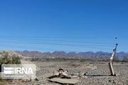 سیل ۳۸۰ میلیارد ریال به زیرساختهای برق سیستان و بلوچستان خسارت زد