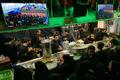 برپایی ایستگاه صلواتی در مشهد ممنوع است