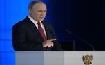 ادامه تغییرات در روسیه؛ پوتین دادستان کل را هم برکنار کرد+عکس