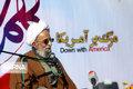 مصباح یزدی: مهمترین وظیفه روحانیت تبیین جایگاه رهبری است