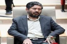 تعامل دادستانی با شهرداری مشهد در این دوره بینظیر است