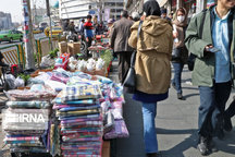 شهردار همدان: بازارچههای محلی از فردا تعطیل شد