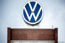 غول خودروسازی آلمان مجبور به دادن خسارت به مشتری هایش شد