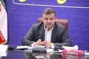 استاندارمازندران: روابط عمومی نباید در قالب یک وظیفه اداری تعریف شود