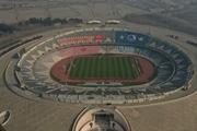 کمک ۲۰۰ میلیارد تومانی دولت برای تجهیز و نوسازی ورزشگاه آزادی