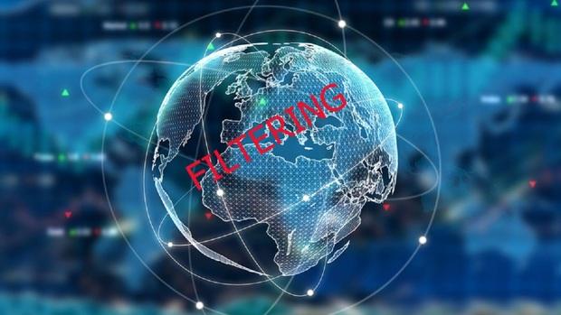 مقام اتاق بازرگانی ایران: نگران افزایش فیلترینگ در دولت بعد هستیم