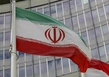 Intl. day for elimination of nukes: Iran stresses right to peaceful nuclear energy