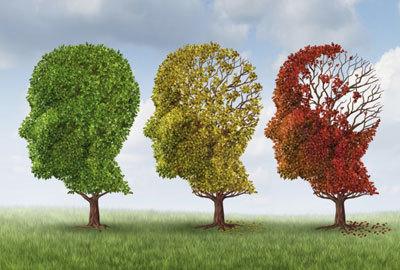 چند راهکار اصلی کاهش احتمال ابتلا به آلزایمر
