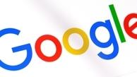 علائم بیماری را در گوگل جستجو نکنید