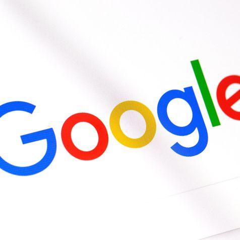 اقدام جدید انگلیس برای کنترل گوگل و فیسبوک
