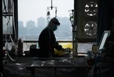 افزایش جان باختگان و مبتلایان کرونا در چین و کره جنوبی