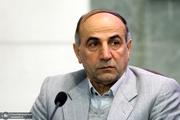 سید احمد حسینی: از همه ابزارهای اطلاع رسانی در بزرگداشت باشکوهتر روز قدس استفاده گردد